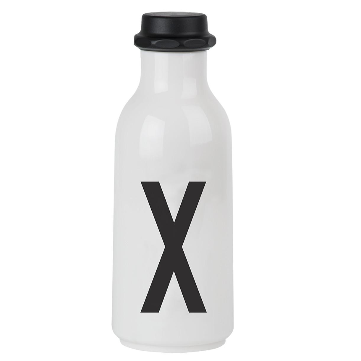 Drikkedunk X