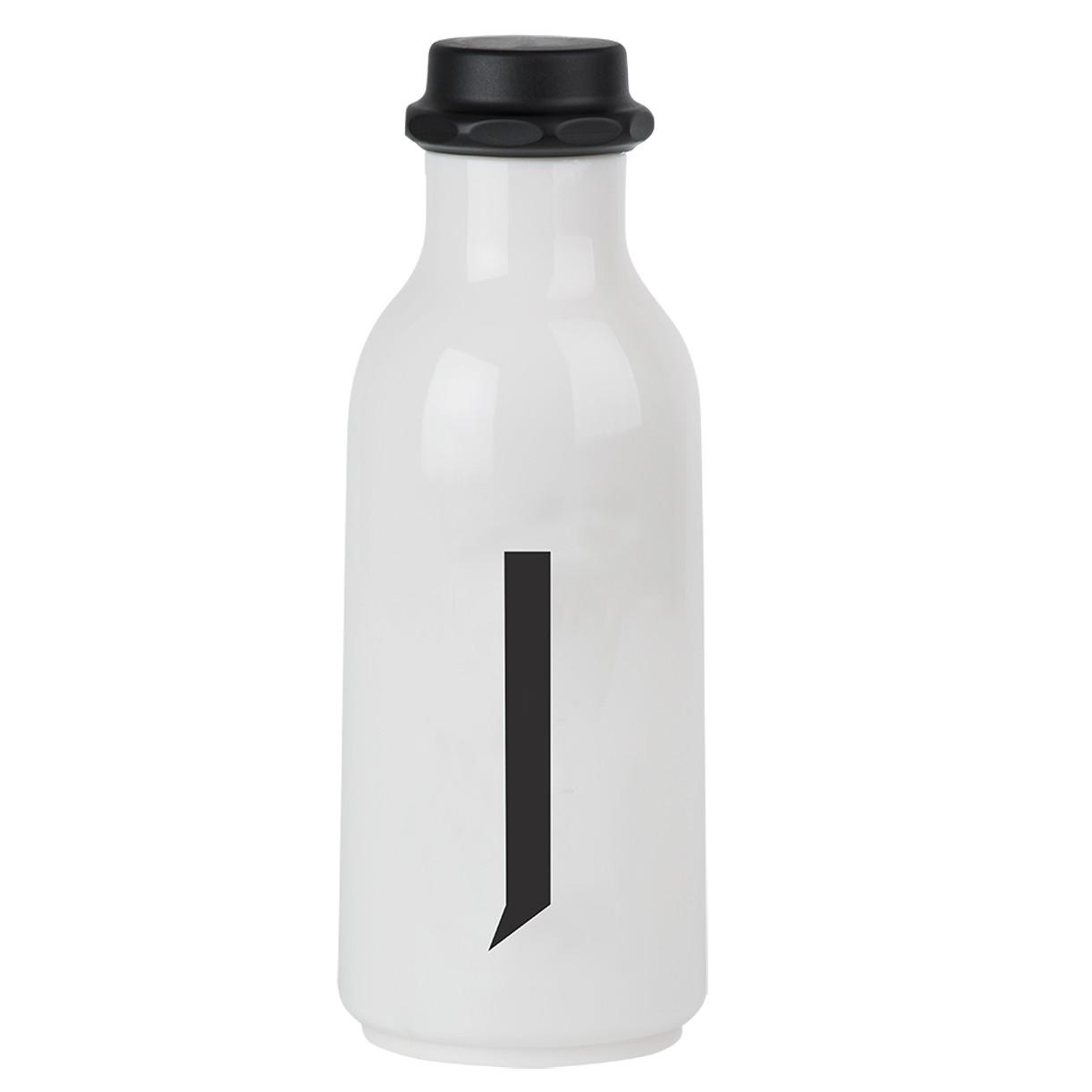 Drikkedunk J