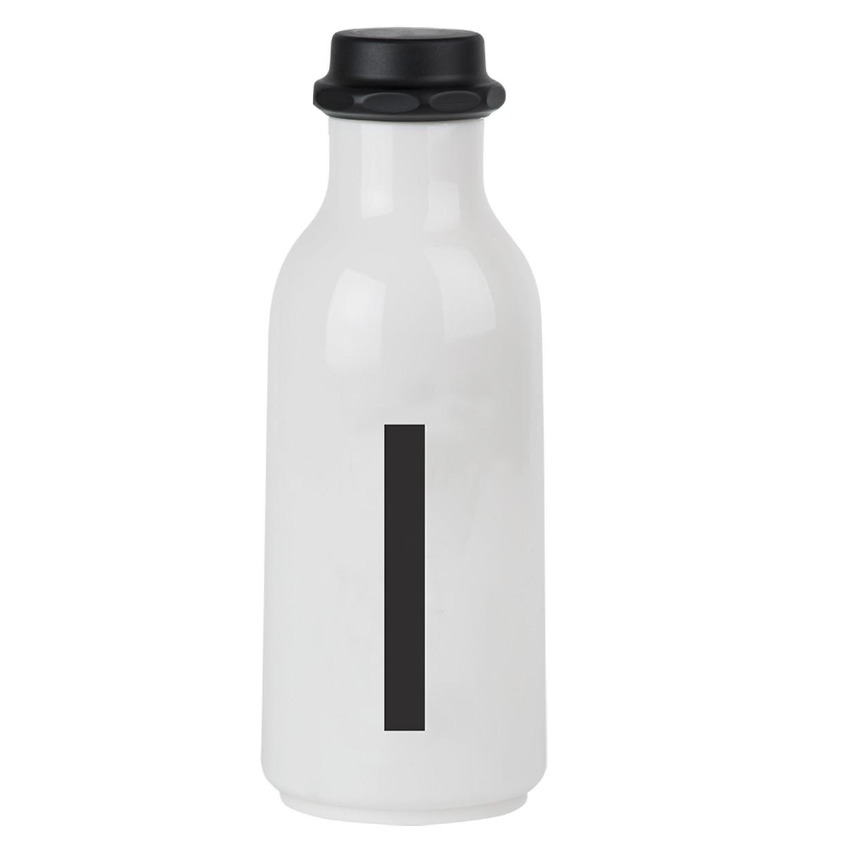 Drikkedunk I