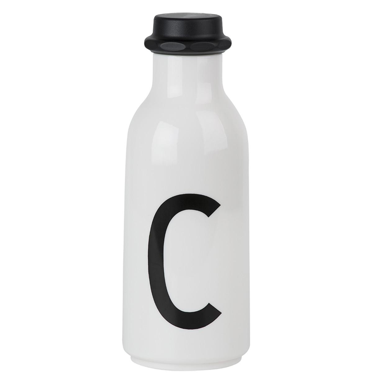 Drikkedunk C