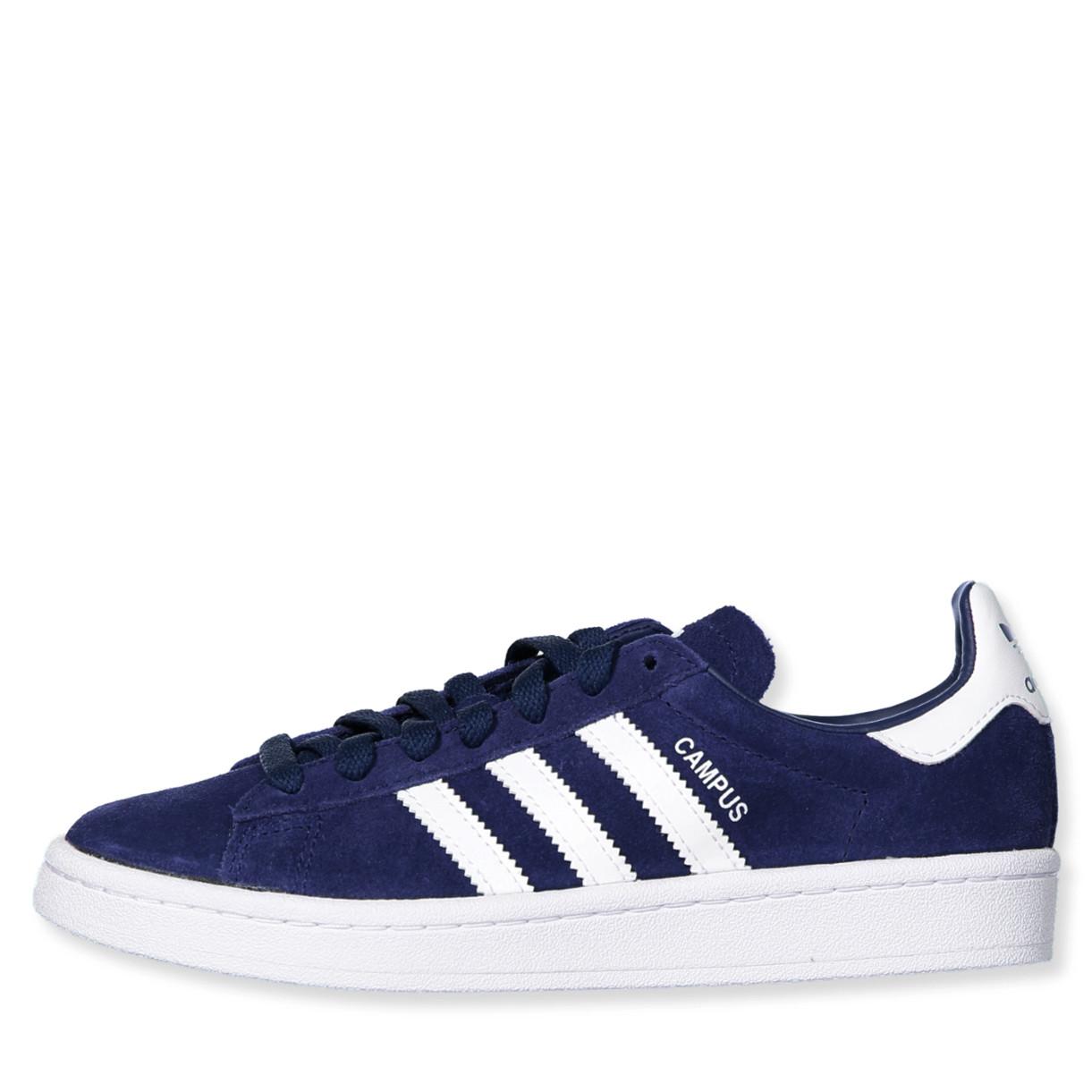Campus J sneakers