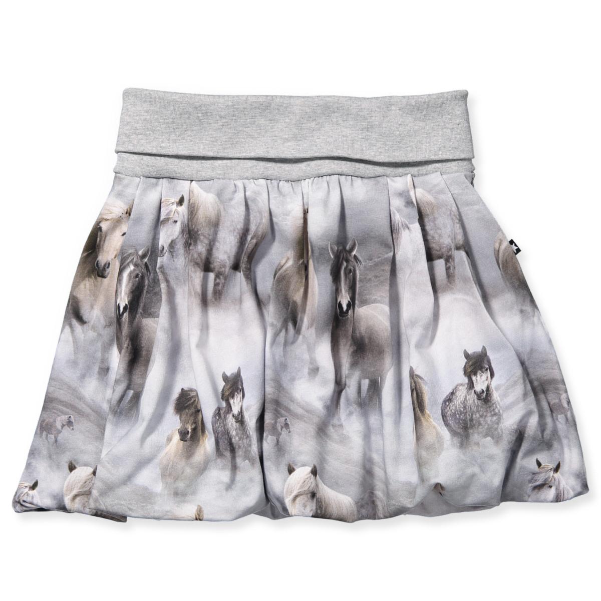 Baji nederdel