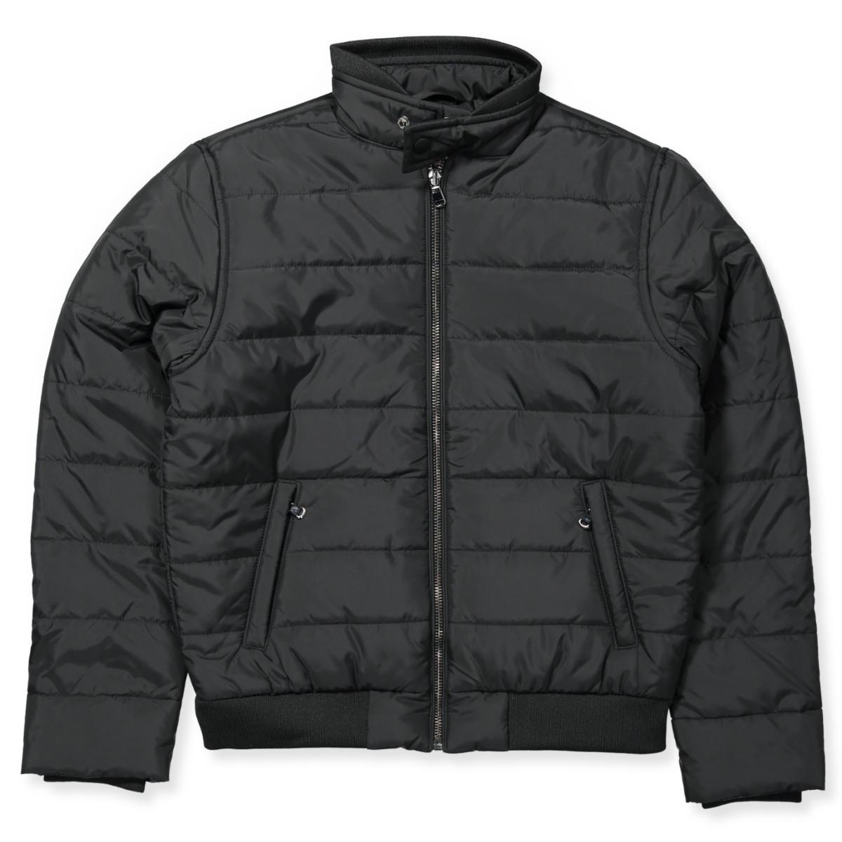 39b594e7 Shop de bedste vinterjakker til drenge og piger hos House of Kids