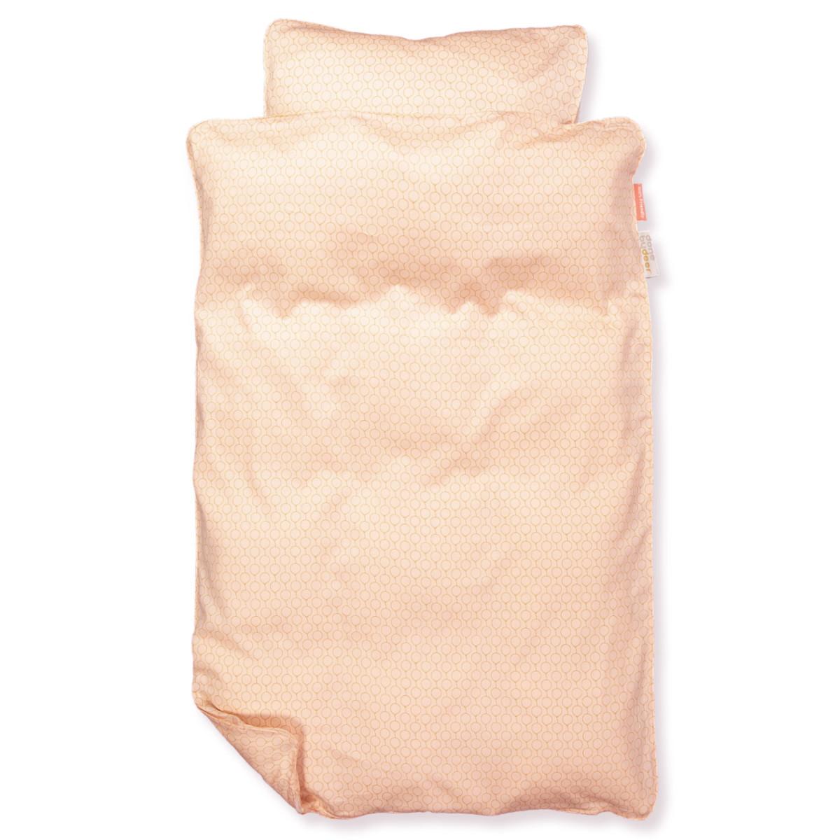 Balloon sengetøj