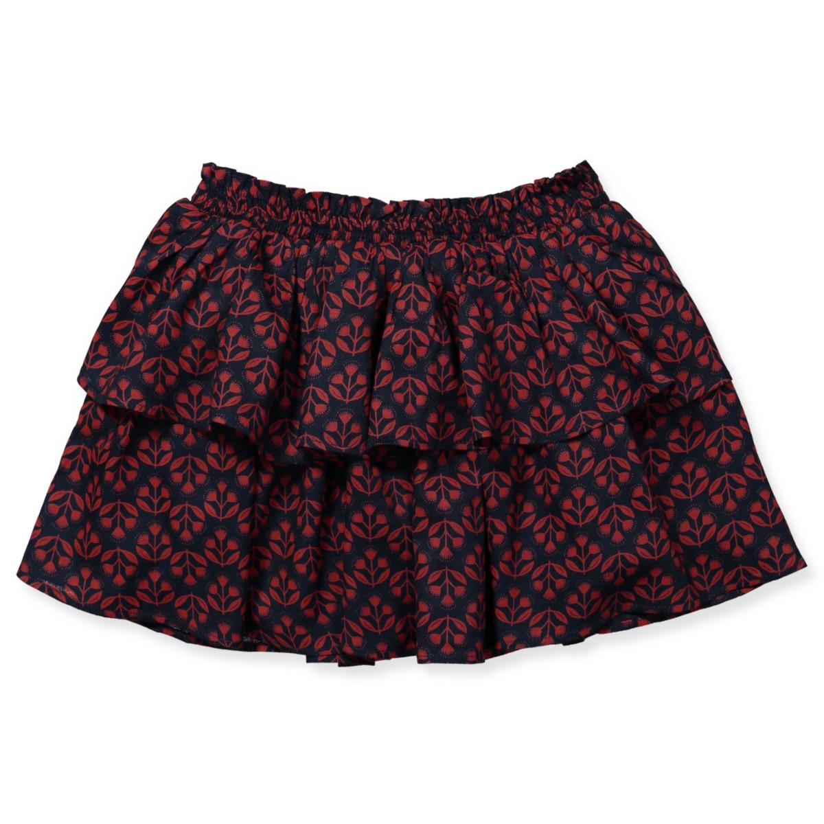 Ine nederdel