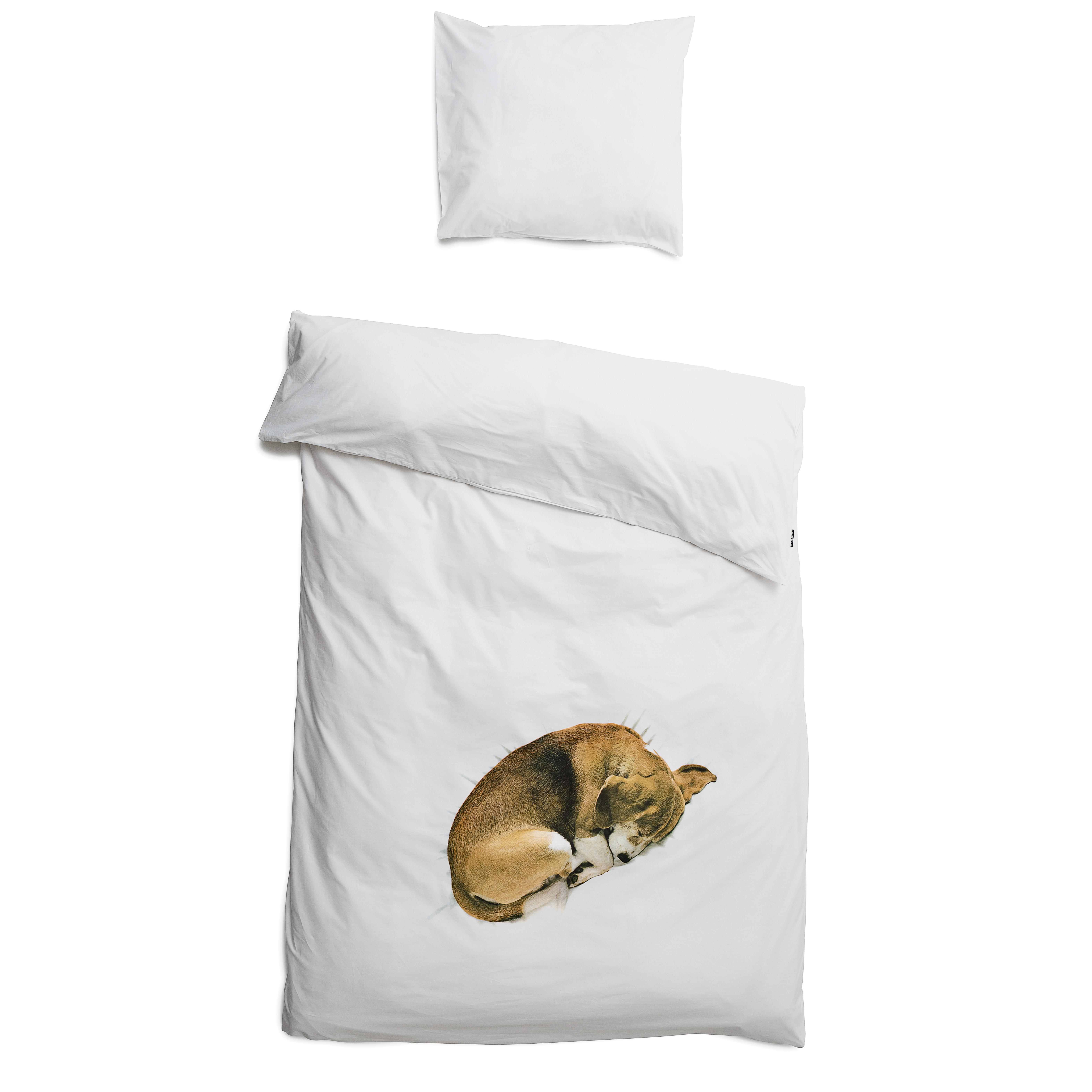 Organic Bob sengetøj