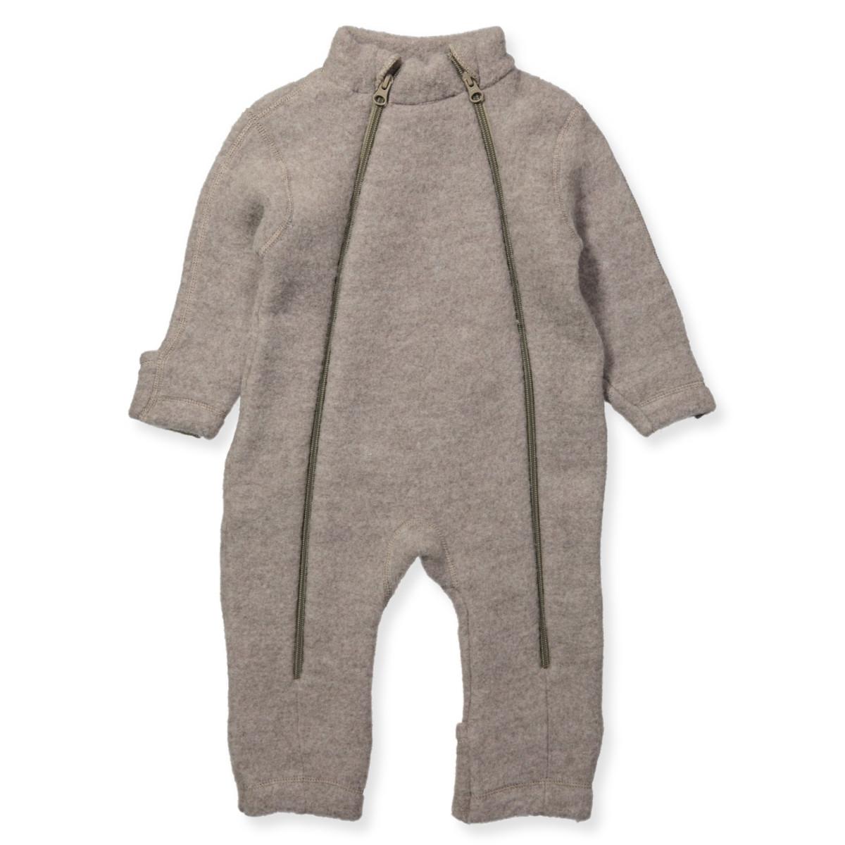 57bfe2b8596 Joha - Baby og Børnetøj - Lunt & blødt uld til de små - Houseofkids.dk