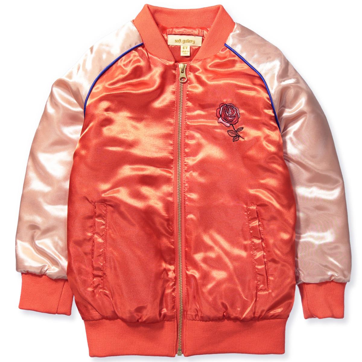 Sandy jakke