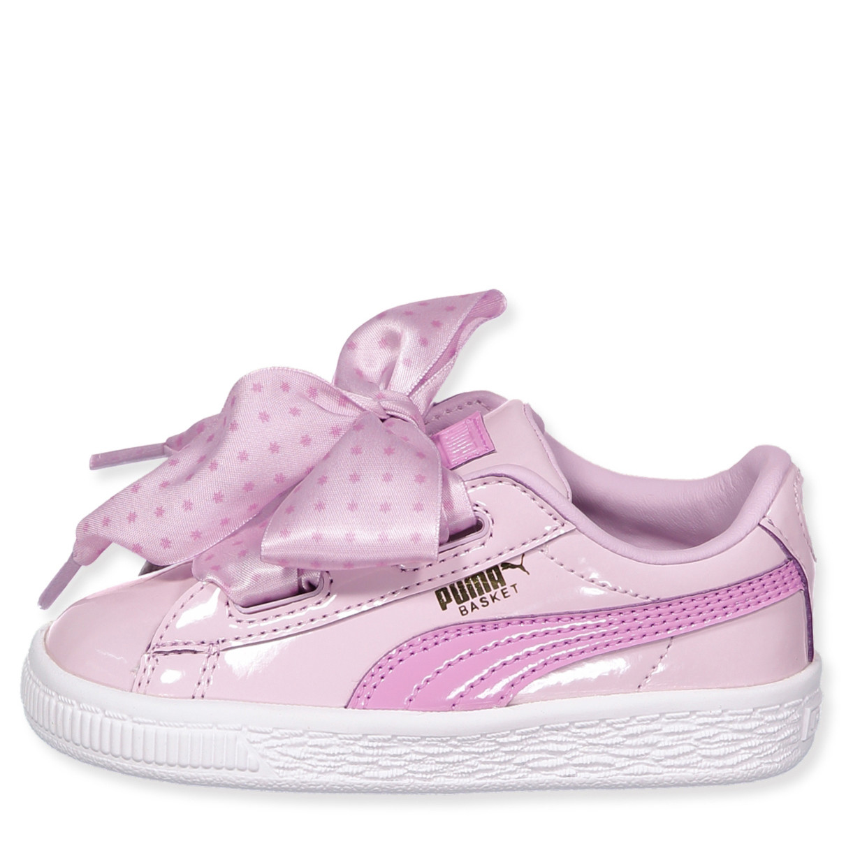 Basket Bow Patent AC Inf