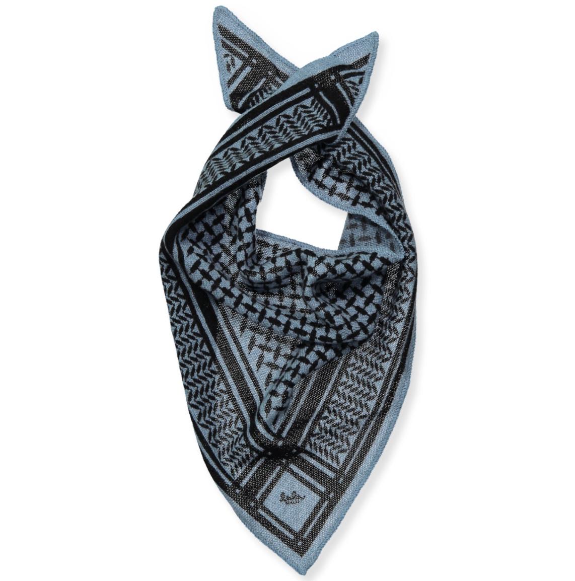 lala berlin triangle trinity t rkl de xs gothic. Black Bedroom Furniture Sets. Home Design Ideas