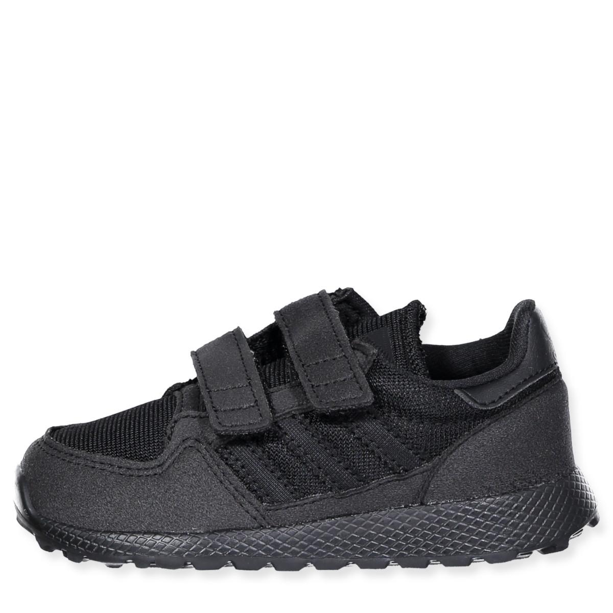 1d68a4103e80 Adidas Originals - Forest Grove CF I sneakers