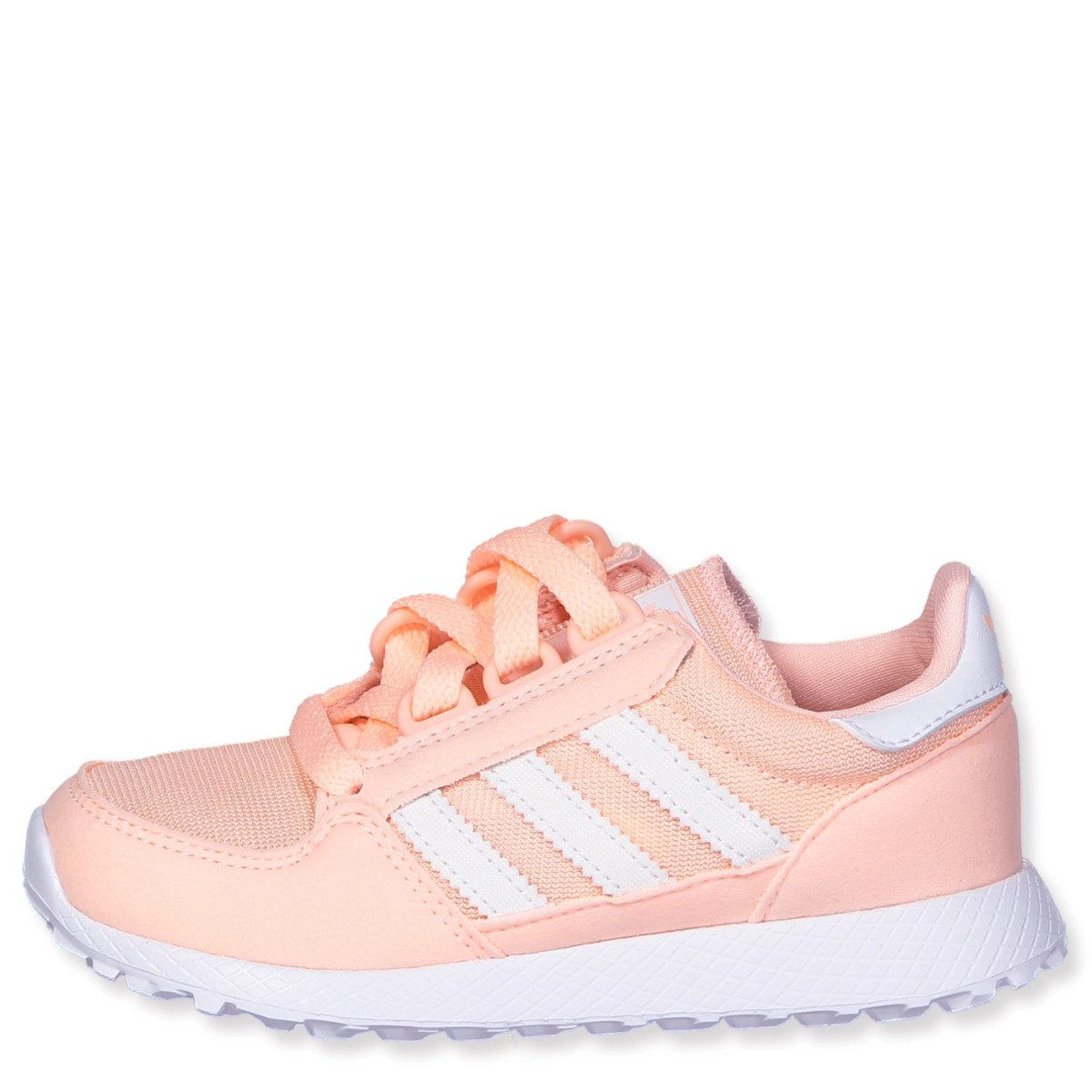 3ce0f608cc5 Adidas Originals - Forest Grove C sneakers