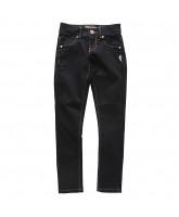 Nanna jeans - pige