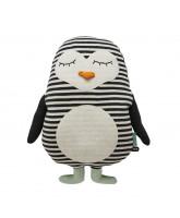 Penguin pingo pude