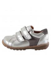 Mino sko