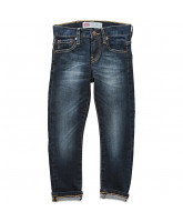 520 Extreme Tapered jeans - dreng