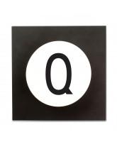 Hook2 Q