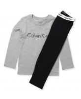 ac6a7bb481f Stort udvalg af nattøj til børn // Nyheder // Gode tilbud