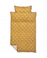 Capel sengetøj