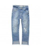 Bruce jeans