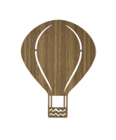 Air Balloon lampe