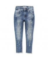 Patricia jeans