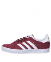 buy online 077e0 04ed7 Adidas Originals. Gazelle J sneakers