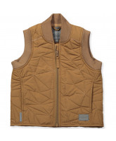 Oby termovest