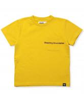 Roxo t-shirt