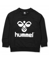 b64481852fb Sweatshirts til børn - Lækre og trendy sweatshirts til piger & drenge