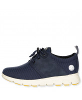 Killington Oxford sneakers