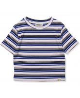 9778e88b9247 Cost bart børnetøj - Cool   trendy modetøj til de 8-16 årige