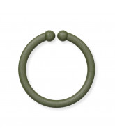 Bibs loop ringe - Hunter green