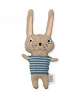 Felix rabbit bamse
