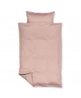 Organic Lubbi sengetøj