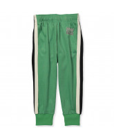 Anto sweatpants
