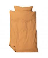 Caramel sengetøj