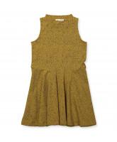 Ebba kjole