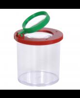 Insektglas