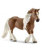 Tinker hest - hun