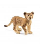 Løveunge