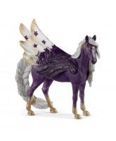 Star Pegasus - hoppe