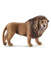 Løve - han