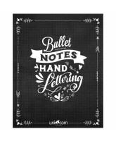 Bullet notes