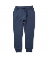 Vincent sweatpant
