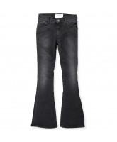 Moon Flare jeans