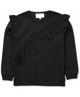 Sandie sweatshirt