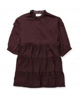 d73c0c4b Stort udvalg af kjoler til børn // Nyheder // Gode tilbud