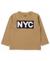 NYC bluse
