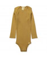 Bono silke body
